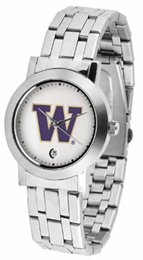 Washington Dynasty Men's Watch