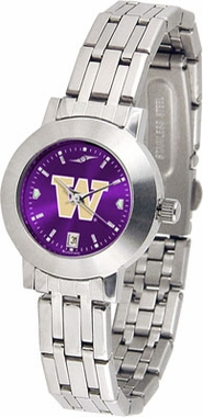 Washington Dynasty Women's Anonized Watch
