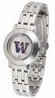 Washington Dynasty Women's Watch