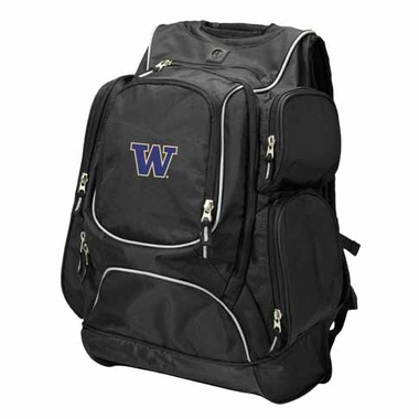 Washington Executive Backpack