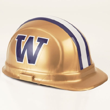 Washington Hard Hat