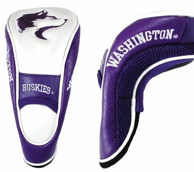 Washington Hybrid Individual Headcover