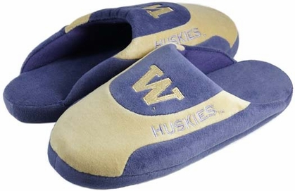 Washington Low Pro Scuff Slippers