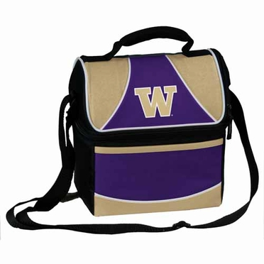 Washington Lunch Pail