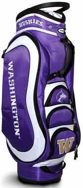 Washington Medalist Cart Bag