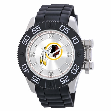 Washington Redskins Beast Watch