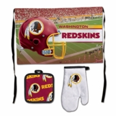Washington Redskins Kitchen & Dining