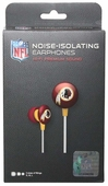 Washington Redskins Electronics Cases