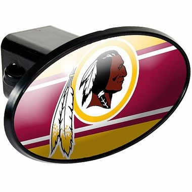 Washington Redskins Economy Trailer Hitch