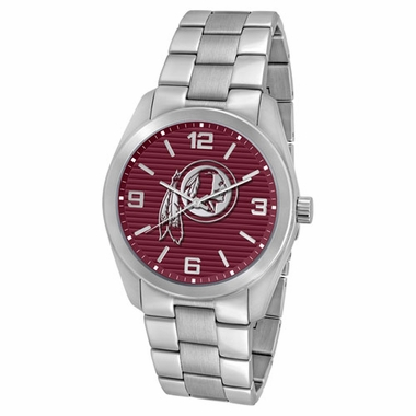 Washington Redskins Elite Watch