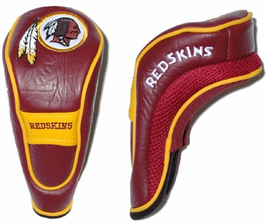 Washington Redskins Hybrid Individual Headcover