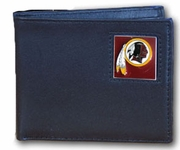 Washington Redskins Bags & Wallets
