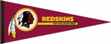 Washington Redskins Merchandise Gifts and Clothing