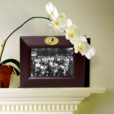 Washington Redskins Photo Album