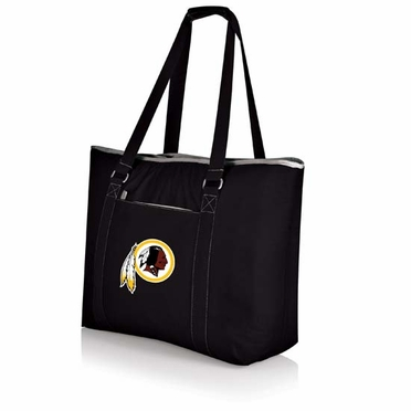 Washington Redskins Tahoe Beach Bag (Black)