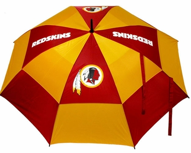 Washington Redskins Umbrella