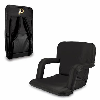 Washington Redskins Ventura Seat (Black)