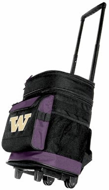 Washington Rolling Cooler
