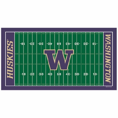 Washington Runner Mat