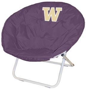 Washington Sphere Chair