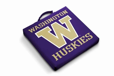 Washington Stadium Cushion