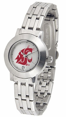 Washington State Dynasty Women's Watch