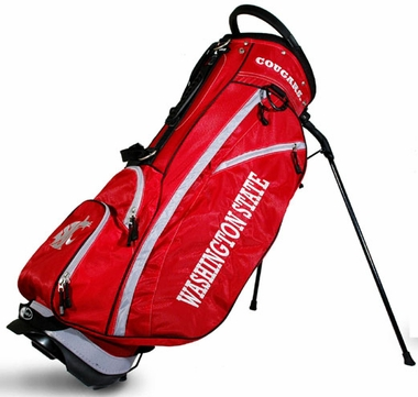 Washington State Fairway Stand Bag