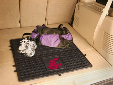 Washington State Heavy Duty Vinyl Cargo Mat
