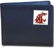 Washington State Bags & Wallets