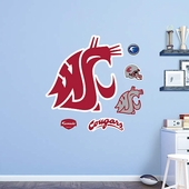 Washington State Wall Decorations