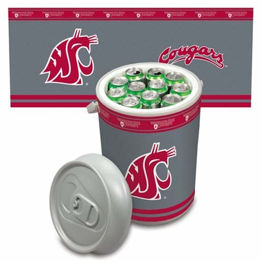 Washington State Mega Can Cooler