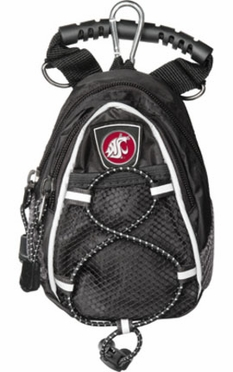 Washington State Mini Sport Pack (Black)