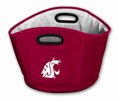 Washington State Party Bucket