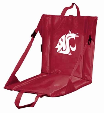 Washington State Stadium Seat