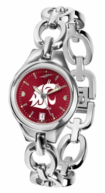 Washington State Women's Eclipse Anonized Watch