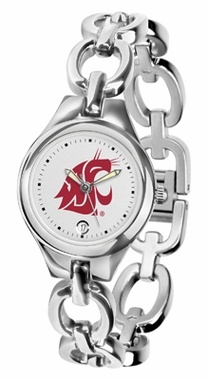 Washington State Women's Eclipse Watch