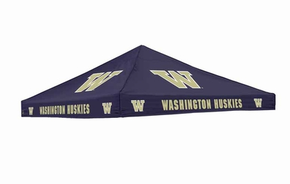 Washington Team Color Canopy