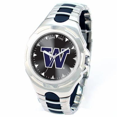 Washington Victory Mens Watch