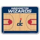 Washington Wizards Kitchen and Dining