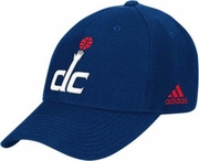 Washington Wizards Hats and Helmets