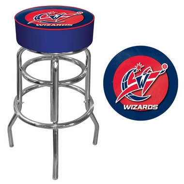 Washington Wizards Barstool
