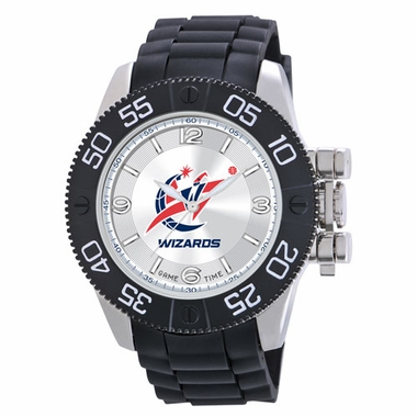 Washington Wizards Beast Watch