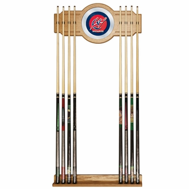 Washington Wizards Cue Rack