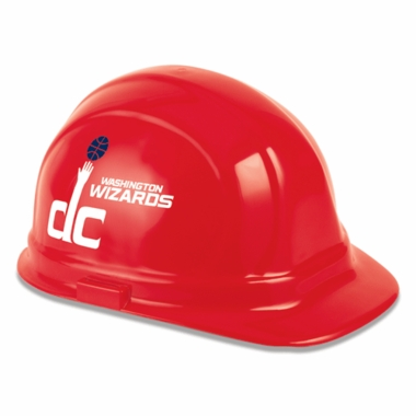 Washington Wizards Hard Hat