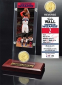 Washington Wizards Gifts and Games