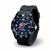 Washington Wizards Watches and Jewelry