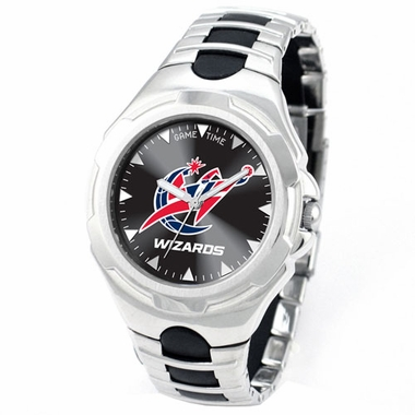 Washington Wizards Victory Mens Watch