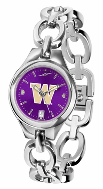 Washington Women's Eclipse Anonized Watch
