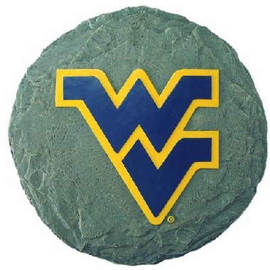 "West Virginia 13.5"" Stepping Stone"