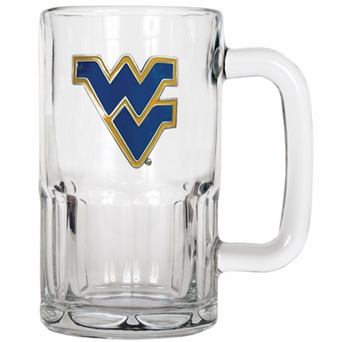 West Virginia 20oz Root Beer Mug
